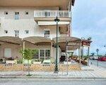 Amfion, Thessaloniki (Chalkidiki) - last minute počitnice