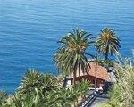 Finca La Torre, Tenerife - last minute počitnice