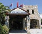 Hotel Bagevleri, Bodrum - last minute počitnice