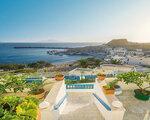 Arhontiko Hotel, Karpathos - last minute počitnice