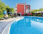 Hotel Forum, Bolgarija - iz Dunaja last minute počitnice