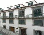 Residencial Gordon, Madeira - last minute počitnice