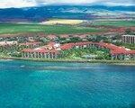 Papakea Ocean Front Resort By Aqua-aston Hospitality, Kahului - namestitev