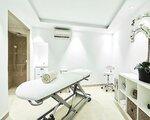 Eurostars Ibiza, Ibiza - last minute počitnice