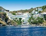 Bali Beach Hotel & Village, Heraklion (Kreta) - last minute počitnice