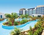 Millennium Resort Salalah, Salalah - last minute počitnice