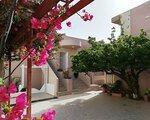 Hotel Evina, Chania (Kreta) - last minute počitnice