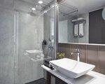 Aressana Spa Hotel And Suites, Santorini - last minute počitnice