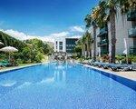 Madeira Hotel Golden Residence, Madeira - all inclusive last minute počitnice