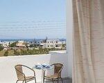 Areti Hotel, Santorini - iz Dunaja last minute počitnice