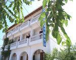 Hotal Aretousa, Skiathos - last minute počitnice