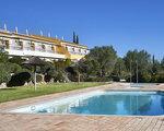 Quinta Do Marco, Faro - last minute počitnice