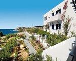 Argo, Karpathos - last minute počitnice