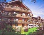 Hotel Hohenrodt, Stuttgart (DE) - namestitev