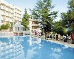 Hunguest Sun Resort, Podgorica - last minute počitnice