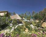 Eden Beach Resort & Spa, Phuket (Tajska) - last minute počitnice