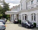 Hotel Lubicz Wellness & Spa, Danzig (PL) - namestitev