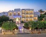 Ariadne Beach Hotel, Chania (Kreta) - last minute počitnice