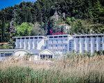 Barbara Piran Beach Hotel & Spa, Ljubljana (SI) - namestitev
