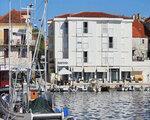 Vrilo, Split (Hrvaška) - namestitev