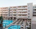 Bio Suites Hotel, Heraklion (Kreta) - last minute počitnice
