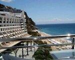 Sesimbra Hotel & Spa, Lisbona - last minute počitnice