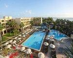 Paradis Palace, Tunis (Tunizija) - last minute počitnice