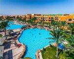 Caribbean World Resort Soma Bay, Hurghada - namestitev