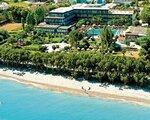 All Senses Ocean Blue Resort, Kremasti