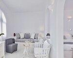 Cliff Side Suites, Santorini - last minute počitnice