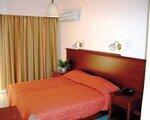 Apollo Hotel Athens, Atene - namestitev