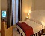 M House Hotel, Mallorca - last minute počitnice
