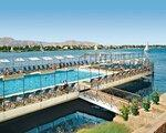 Iberotel Luxor, Luxor - last minute počitnice