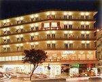 Kydon Hotel, Heraklion (Kreta) - namestitev