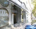 Arthotel Ana Gala Vienna, Dunaj (AT) - namestitev