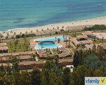 Alghero (Sardinija), Hotel_Garden_Beach