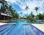 Palm Galleria Resort, Tajska, Phuket - za družine, last minute počitnice