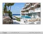 Akasha Beach Hotel & Spa, Heraklion (Kreta) - last minute počitnice