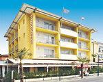 Hotel Primo, Verona - namestitev