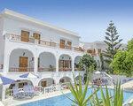 Hotel Armonia, Santorini - last minute počitnice