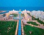 Kaya Artemis Resort & Casino, Ercan (sever) - namestitev