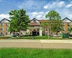 Best Western Plus Dfw Airport Suites, Dallas - namestitev