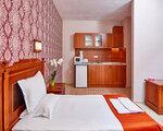 Hotelcomplex Karolina, Burgas - last minute počitnice