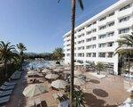 Aluasoul Alcudia Bay, Mallorca - last minute počitnice
