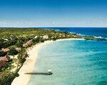 Shanti Maurice Resort & Spa, Mavricius - last minute počitnice