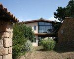 Residence Alba Rossa, Calvi (Korzika) - last minute počitnice