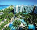 Aruba Marriott Resort & Stellaris Casino, Aruba - namestitev