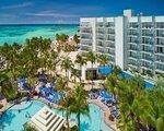 Aruba Marriott Resort & Stellaris Casino, Aruba - last minute počitnice