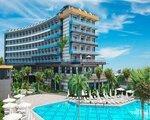 Lonicera Premium Hotel, Antalya - last minute počitnice