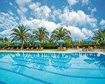 Xenios Port Marina Hotel, Thessaloniki (Chalkidiki) - namestitev